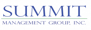 Summit Management Group Logo